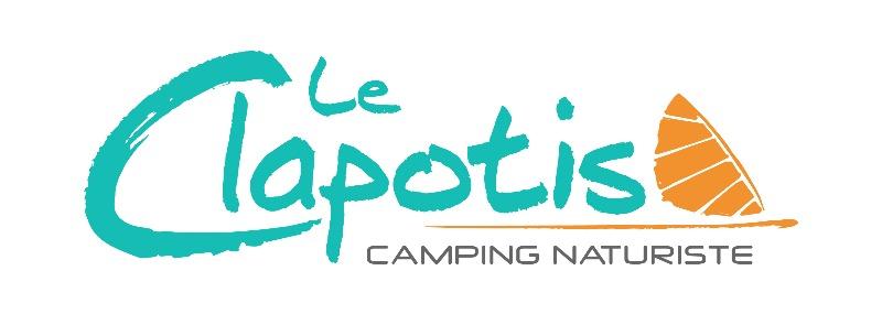 Campsite Le Clapotis la Palme