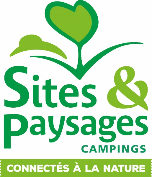 Camping sites et paysages l'oliveraie Laurens