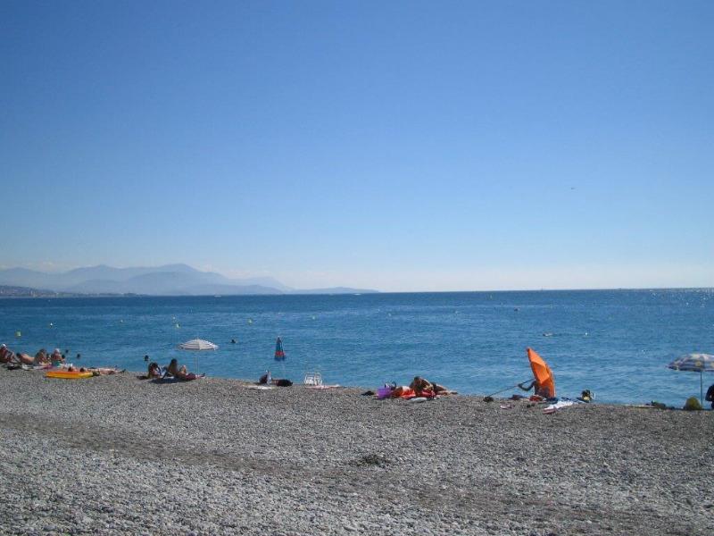 Camping Le Logis de La Brague Antibes