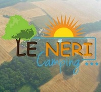 Camping Le Néri Mauroux