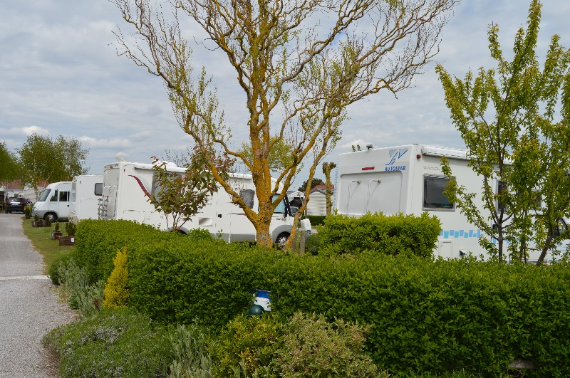 Camping 3 toiles le vert gazon fort mahon plage for Camping a fort mahon avec piscine
